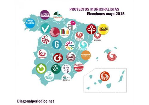mapamunicipales_1